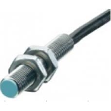 Proximity Switch- Diverter L/R
