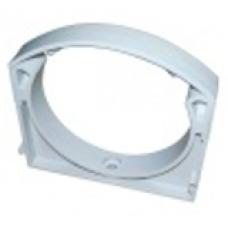 Boru Kelepçesi - PVC ( Tip 160)