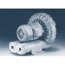 Elektror Motor Blower SD4- 1.32 kw