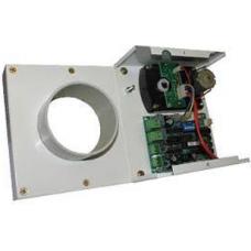 Aerocom AC3000 Slight Gate PCB