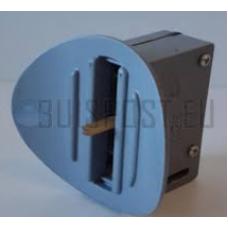 Aerocom AC3000 Mechanical Switch