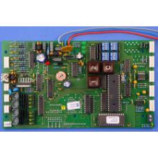 Aerocom AC1000 Diverter PCB