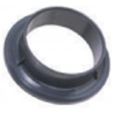 Flange-PVC (Tip-110)