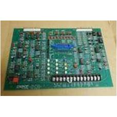 Aerocom AC3000 CCU PCB