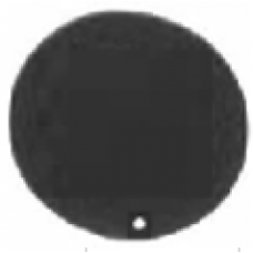 Klape Lastiği-Slikon Tip:110