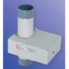 Aerocom AC3000  Slide Gate ,OD:110mm AC3000