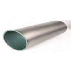 PTS Borusu-Çelik , Dikişsiz, Tip:110