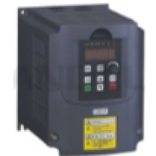 Frequency Inverter SD6