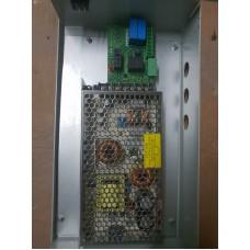 Aerocom AC3000 Blower Control