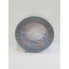 Duct Type ek kapatma bandı -10m