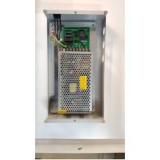 Thalmayr Blower Control for 1.6-2,2 KW
