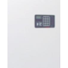 AC3000 Com İstasyon Ön Kapağı,OD:110mm