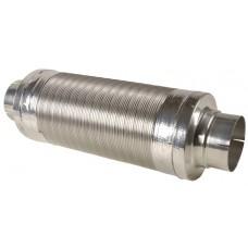 Silencer 110mm