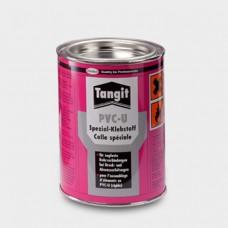 Tangit- Özel PVC Yapıştırıcısı- 1 Lt.