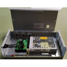 Power Pack 24V